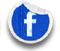 https://www.facebook.com/Cinco-Esquinas-Hardrock-1515392372088172/?fref=ts