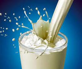 susu untuk ibu hamil muda perlukah