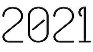 imagen numero 2021