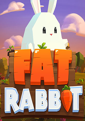 Mainkan Game Slot Online Demo Fat Rabbit (Push Gaming)