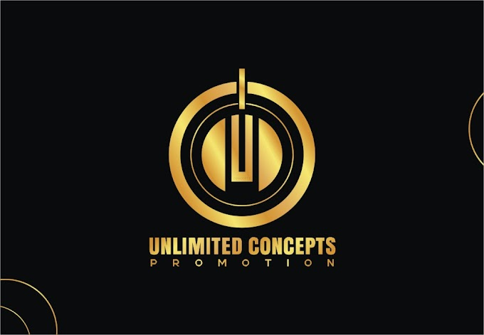 UNLIMITED CONCEPTS PROMOTION PROFILE