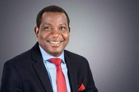 Over 4,000 job vacancies available in Plateau Civil Service – Head of Service