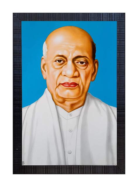 Sardar Patel