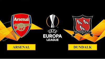 مشاهدة مباراة ارسنال ضد دوندالك اليوم الخميس 29-10-2020 بث مباشر في الدوري الاوروبي