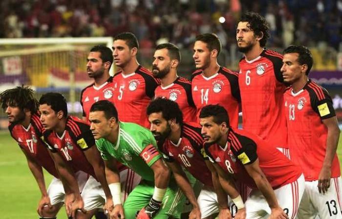 2017 On Sport القناة الناقلة مباراة مصر وغانا في تصفيات كأس العالم2018 الساعة كام ماتش مصر وغانا