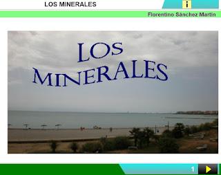 http://www.ceiploreto.es/sugerencias/cplosangeles.juntaextremadura.net/web/curso_4/sociales_4/los_minerales/los_minerales.html