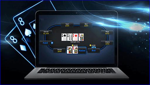 10 Situs Poker Online Terpercaya 2020 Daftar Nama Situs Qq Online Terbaik