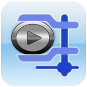 Video Compress 3.7.03 APK