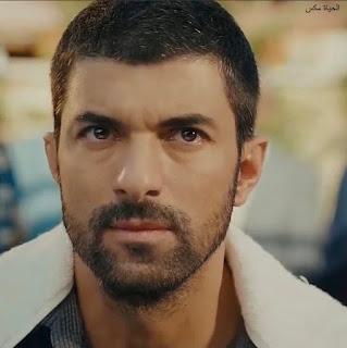مشاهدة مسلسل التركي ابنة السفير 8 مترجمة