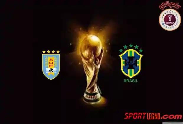 كأس العالم,كاس العالم نهائي,نهائي كاس العالم 1950,كأس العالم 1950,كاس العالم,العالم,جميع نهائيات كأس العالم,كأس العالم 1950 منتخب الهند,أسبانيا 2 : 2 أوروجواي كأس العالم 1950 م,نهائي كاس العالم 1954,نهائي كاس العالم 1958,السويد 3 : 2 إيطاليا كأس العالم 1950 م,البرازيل 2/2 سويسرا كأس العالم 1950 م,نهائي كاس العالم 1930,نهائي كاس العالم 1934,نهائي كاس العالم 1938,نهائي كاس العالم 1962,نهائي كاس العالم 1966,نهائي كاس العالم 1970,نهائي كاس العالم 1974,نهائي كاس العالم,كاس العالم 1950
