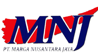 LOKER SALES TO & MOTORIS PT. MARGA NUSANTARA JAYA PALEMBANG JANUARI 2020