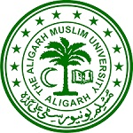 Aligarh Muslim University, Maulana Azad Recruitment for various Non-Teaching posts in Library- Last Date -27/07/2019