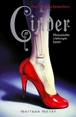 http://catherinedenoir.blog.hu/2015/12/27/marissa_meyer_cinder_841