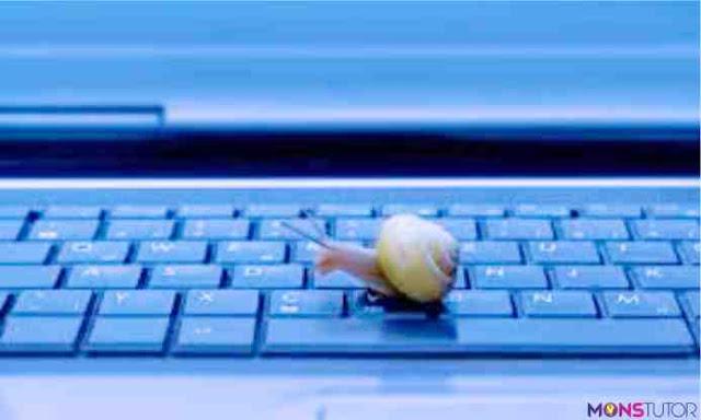 Cara Mengatasi Laptop atau PC Lemot