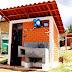 INAUGURAN SISTEMA DE AGUA POTABLE Y LETRINAS EN CUATRO SECTORES DE CUMUMBAMBA - HUAMACHUCO