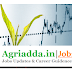 SRF Recruitment-Division of Agricultural Economics (IARI)