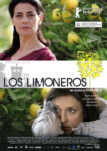 http://descubrepelis.blogspot.com/2012/02/los-limoneros.html