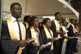UNIJOS Postpones Matriculation Ceremony For 2017/2018 Academic Session