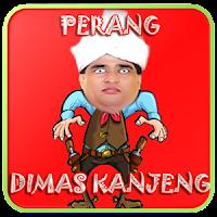 Download Dimas Kanjeng War Game APK