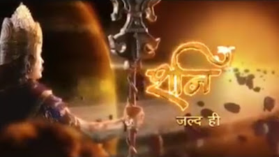 Shani Colors Upcoming Tv Serial Wiki Plot,Cast,Promo,Timing,Title Song,Image