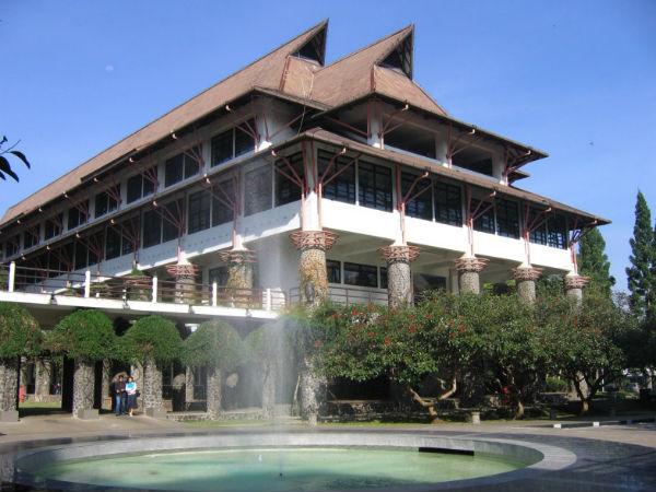 ITB Bandung