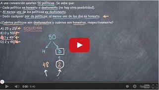 http://video-educativo.blogspot.com/2014/02/problema-sobre-razonamiento-logico_21.html