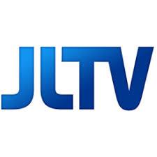 ערוץ JLTV יהודי
