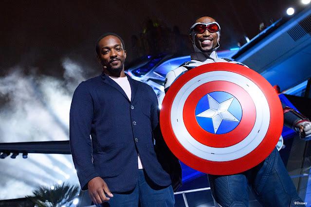 Marvel-Studios-Avengers-Campus-Disneyland-Opening