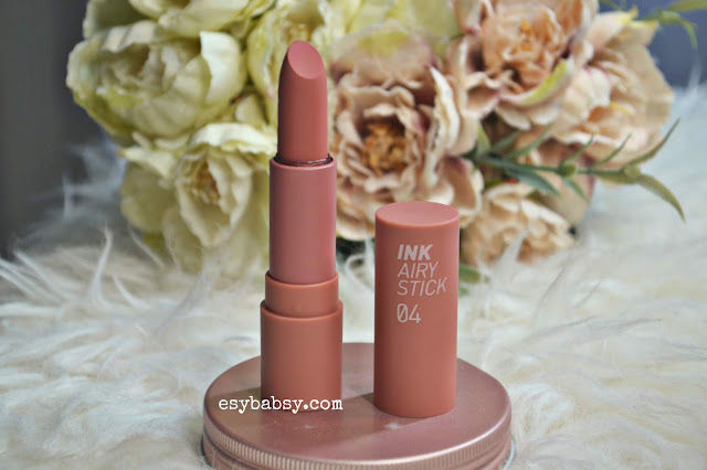 peripera-ink-airy-velvet-stick-review-bestie-pink-daily-rose-esybabsy