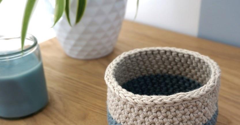 Quelle laine utiliser pour les amigurumis - Tout sur le crochet et ... | 437x833