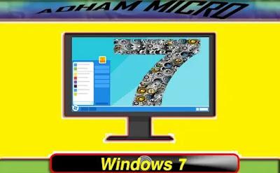 ويندوز 7,تثبيت ويندوز 7,شرح ويندوز 7,تصطيب ويندوز 7,تعلم ويندوز 7,تحميل ويندوز 7 عربي,تركيب وتثبيت ويندوز windows 7,windows 7,شرح ويندوز 7 icdl v5,ويندوز,تحميل وتثبيت ويندوز 7 بالتفصيل,شرح تحديث ويندوز 7,شرح تثبيت ويندوز 7,تحميل ويندوز 7,فرمتة ويندوز 7