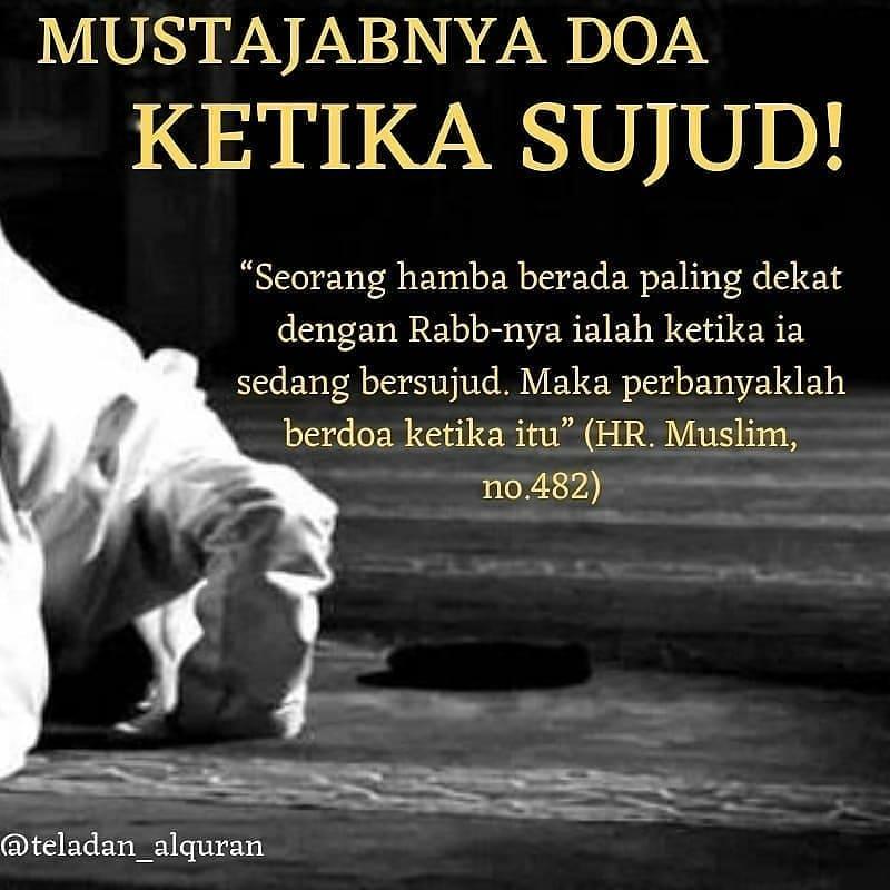 Kata Kata Mutiara Islami Al Quran