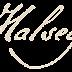 "[News]Halsey apresenta hoje seu novo álbum, ""If I Can't Have Love, I Want Power"""
