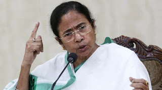 new-trouble-in-india-mamta-banerjee