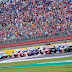 NASCAR TV Schedule: May 28th-30th, 2021