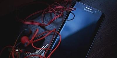 Cara Root Hp Samsung Tanpa PC Mudah dan Terbaru 2020