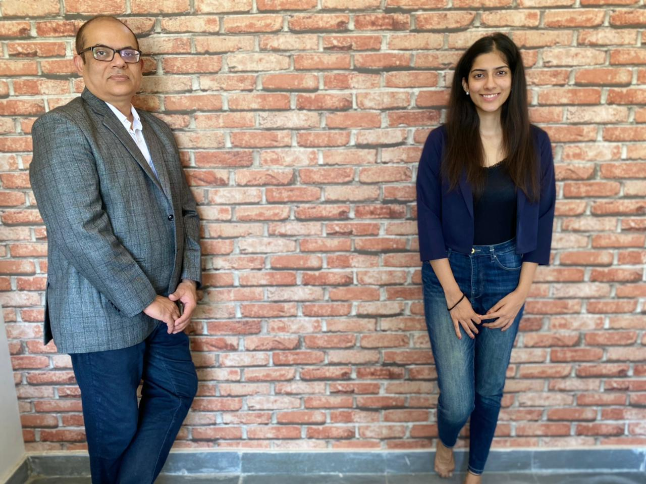 University2Go launches AI powered Study Abroad platform & mobile app to connect Indian students with popular universities abroad