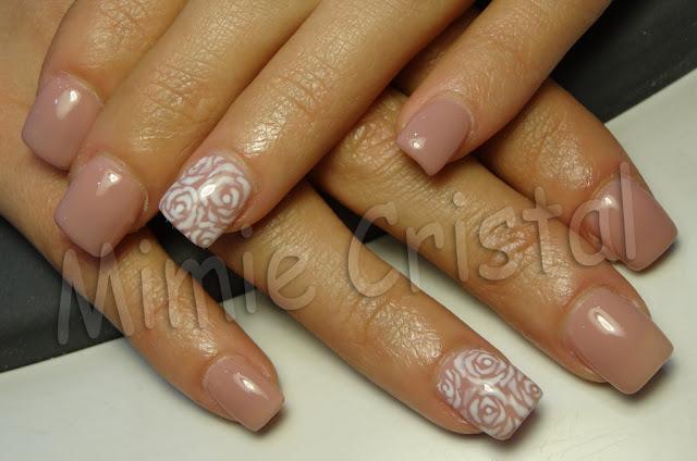 cliente_nude_roses.jpg