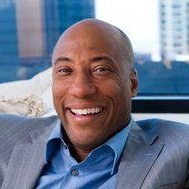 Byron Allen Net worth, Age, how old, Height, Weight, Wife, Wiki, Family, Bio