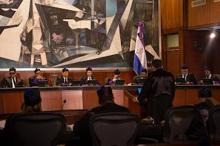 Defensa de Conrado Pittaluga presenta este jueves incidentes nuevos a la SCJ