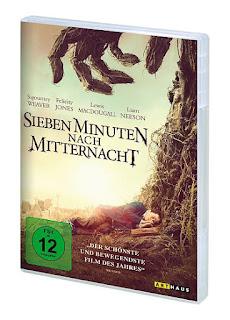 sieben-minuten-nach-mitternacht-buch-filmreview-dvd