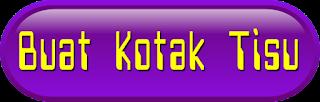 http://www.anakmedanmantap.com/2016/10/cetak-kotak-tisu-di-medan.html