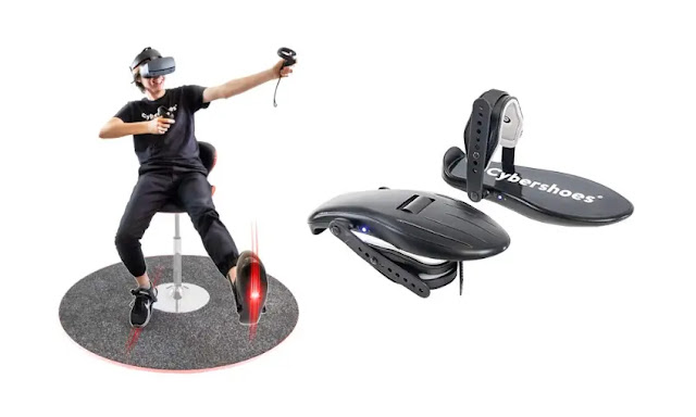Estación Gamer para STEAM VR Versión para PC