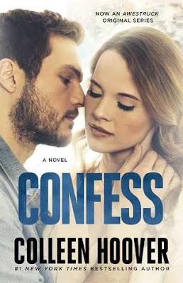 'Confess