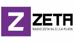 Radio Zeta 94.5