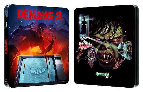 http://synapse-films.com/dvds/demons-2-limited-edition-steelbook/