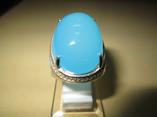 bacan arizona gems silica