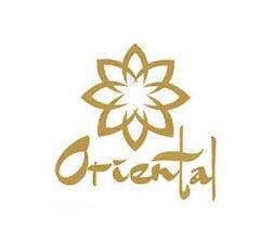 Loker Terapis Spa Oriental Spa & Massage Semarang Agustus 2020