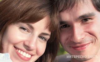 После рождения дочери отец обнаружил, что его жена- это его сестра