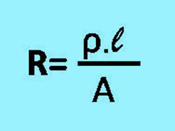 calculation-of-conductor-resistivity